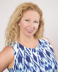 Christina Casula-Gross