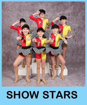 show stars